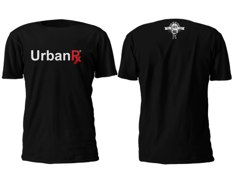 Urban Rx T-Shirt