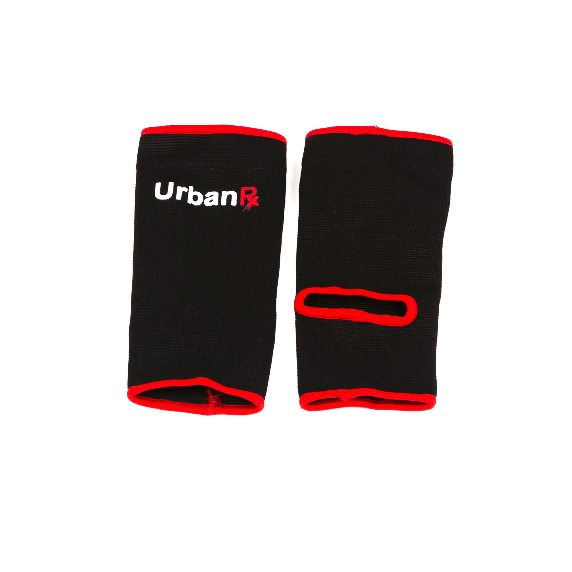 Urban Ankle Guards