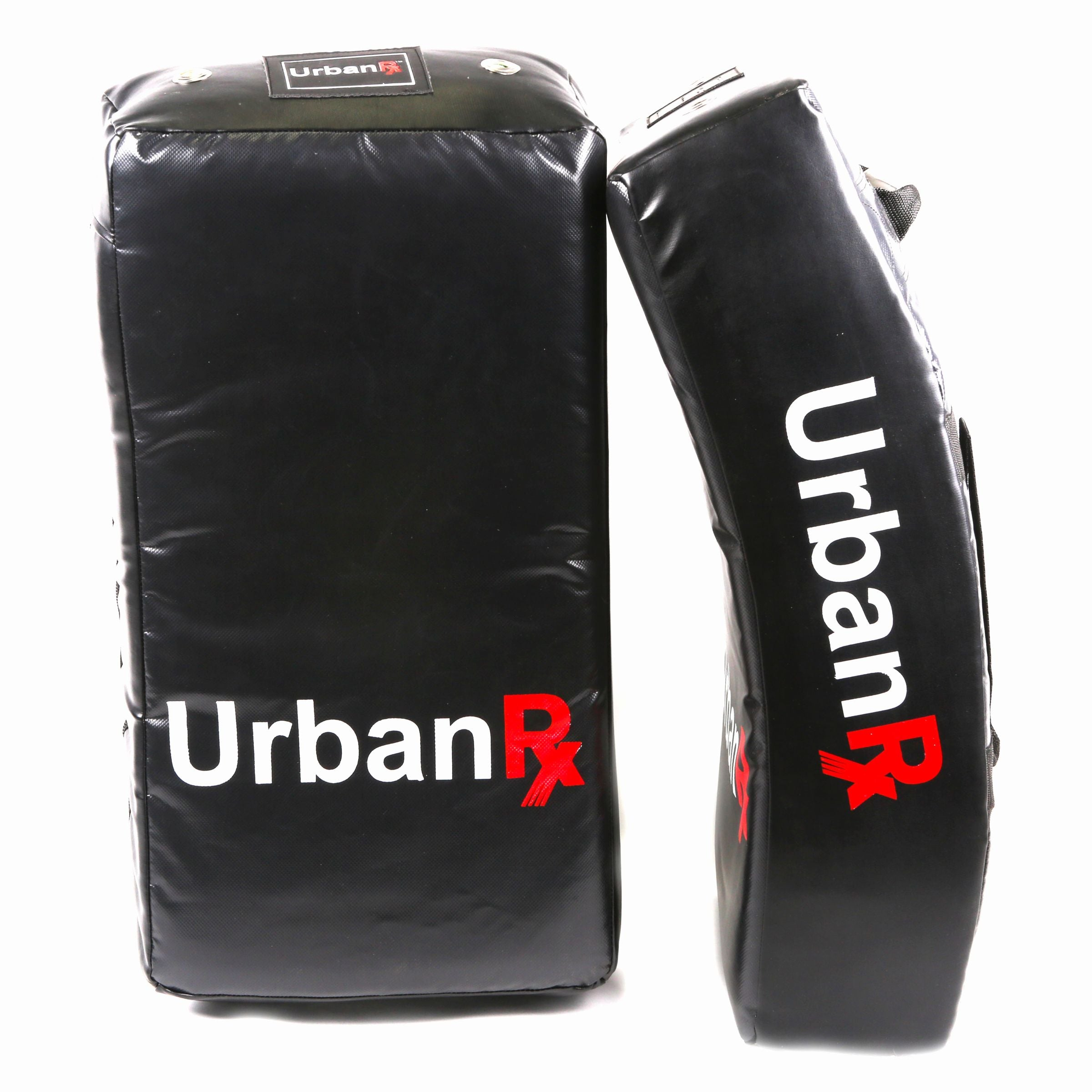 Urban Kick Shield