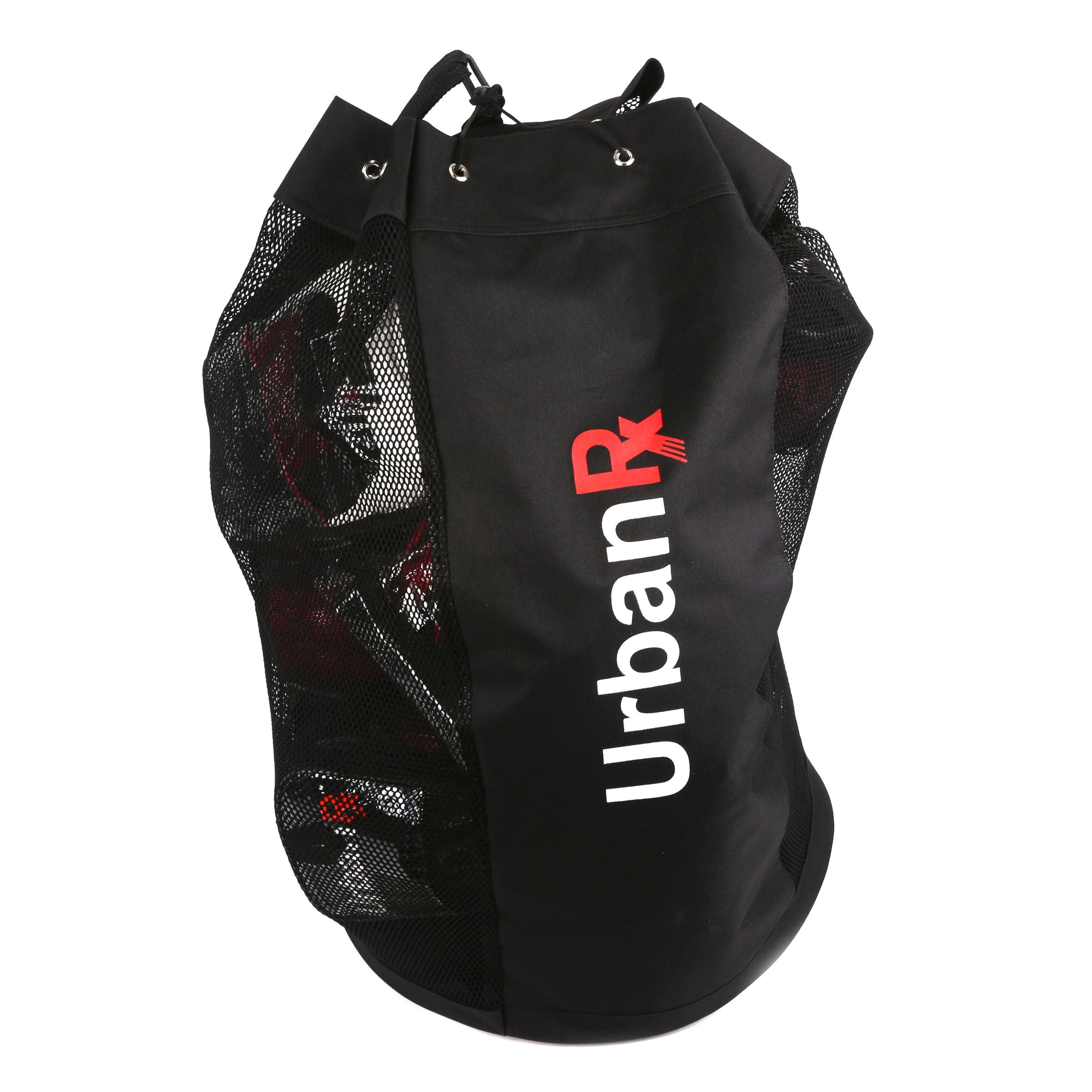 Urban Mesh Training Bag 4ft