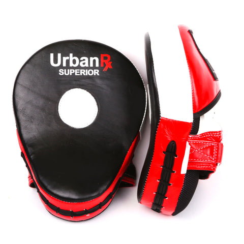 Urban Superior Focus Pads
