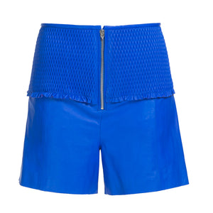 Shorts Franzido Bee