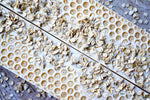 Oatmeal Milk & Honey Handmade Soap - UBU Soap n' Bees
