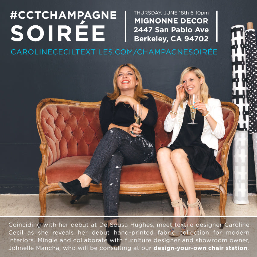 CCTSoiree-EFlier-Final851