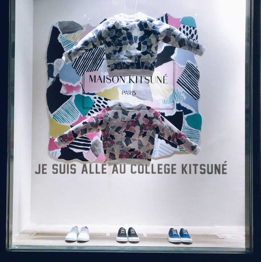 files/NYC2015-MaisonKitsune-851