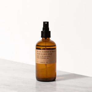 P.F. Candle Co. Room & Linen Spray
