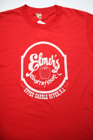 70's Elmers Country Store Tee