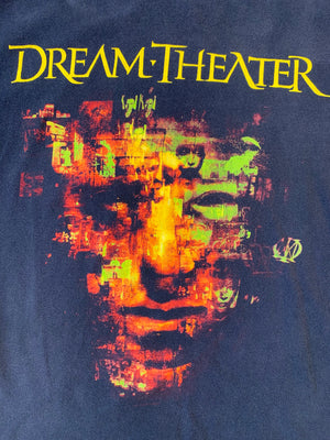 Dream Theater Tee