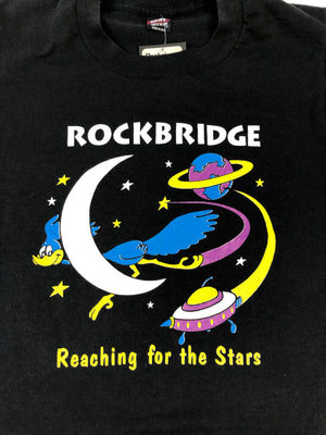 Roadrunner In Space Tee