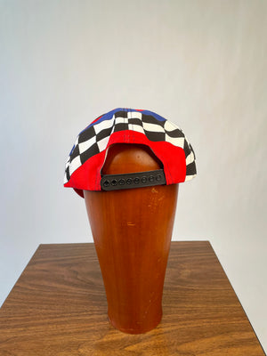 Snap-On Racing Hat