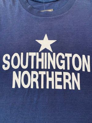 Southington Northern Tee