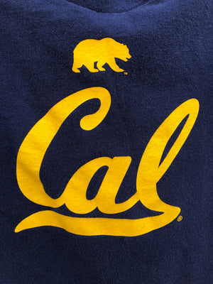 Kiddo University of California Tee - 2T