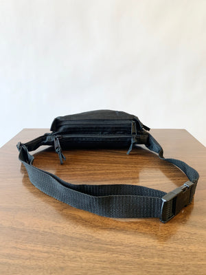 Mini Jordache Waist Bag