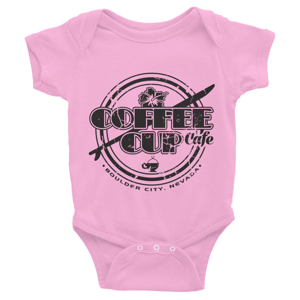 CHILDS ONSIE