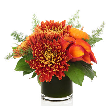 Thanksgiving Arrangement #7