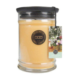 "Bridgewater Candle Large 18.5 OZ. Jar ""Aloha Summer"""