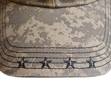Put On The Armor Of God Cap
