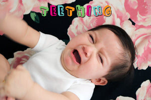 Avoid These Teething Remedies