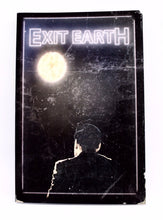 The EXIT EARTH Anthology