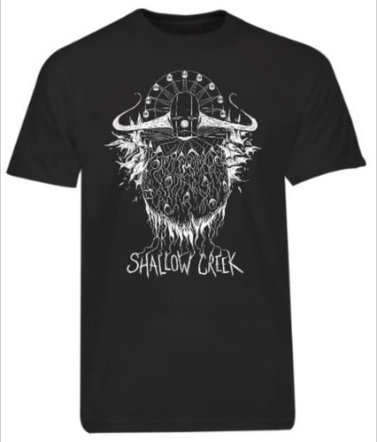 SHALLOW CREEK T-Shirt