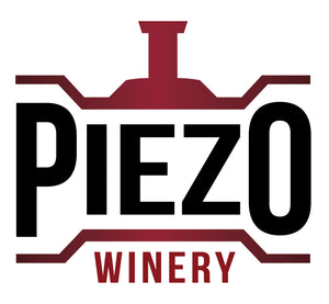 Piezo Winery