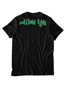 "Sullivan King ""Reck n Sully"" T-Shirt"