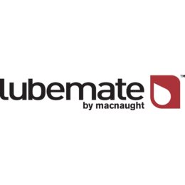 lubemate by macnaught