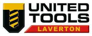 United Tools Laverton