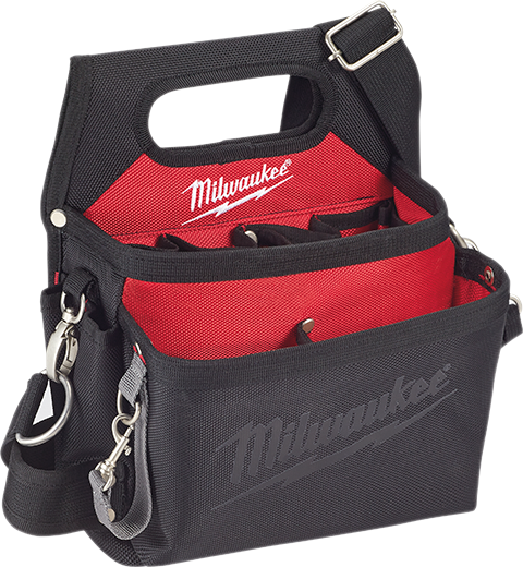 Milwaukee ELECTRICIANS WORK POUCH