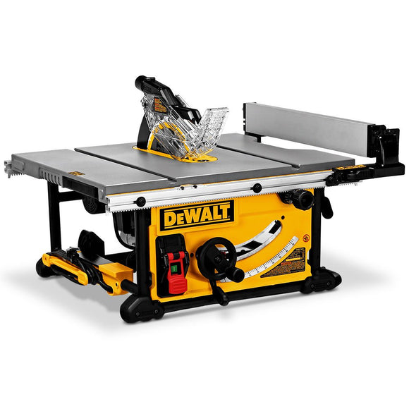 245mm 2000w PORTABLE TABLE SAW