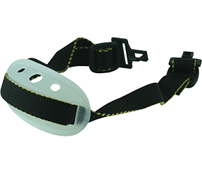 Maxisafe HARD HAT CHINSTRAP