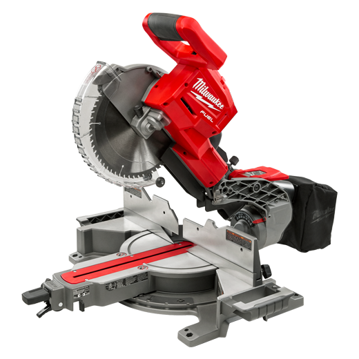 Milwaukee M18FMS254-0 Slide Compound Mitre Saw