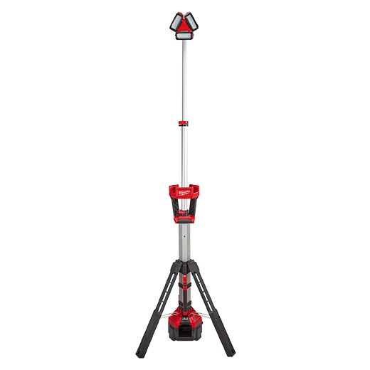 Milwaukee M18HSAL-0 Rocket Stand Light