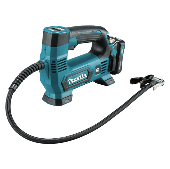 Makita MP100DZ Max Inflator