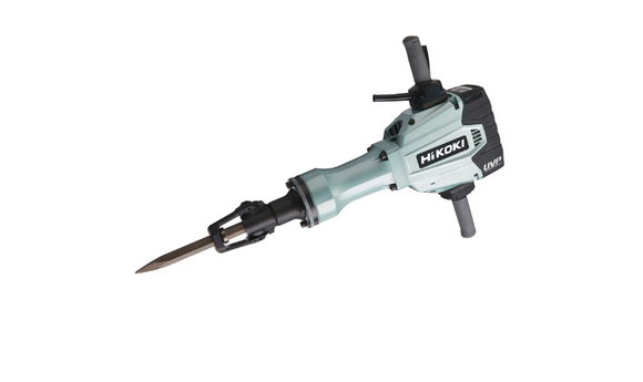 2000W DEMOLITION HAMMER