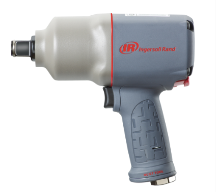 Ingersoll Rand 214QiMAX Air Impact Wrench