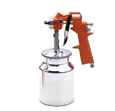 1000ml GRAVITY FEED SPRAY GUN