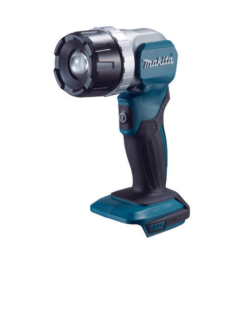 Makita DML808 LED Flashlight