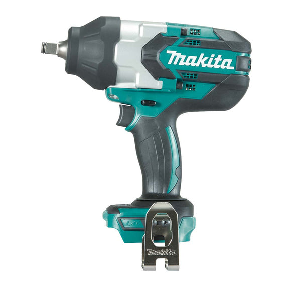Makita DTW1002Z Impact Wrench Skin