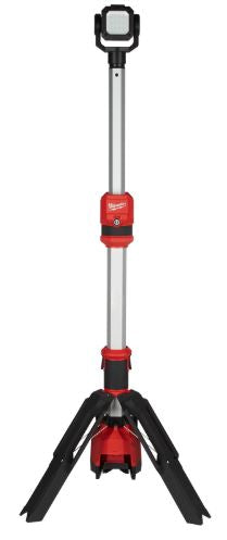 Milwaukee M12 LED STAND AREA LIGHT