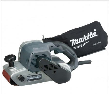 Makita M9400G 940WMT series Belt Sander