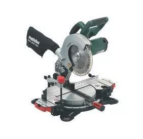 Metabo 619216190 Mitre Saw