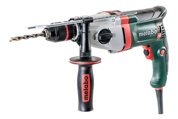 Metabo 600782530 Impact Drill SBE 850-2