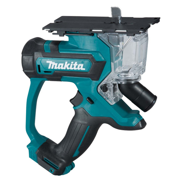 Makita SD100DZ Mobile Drywall cutter
