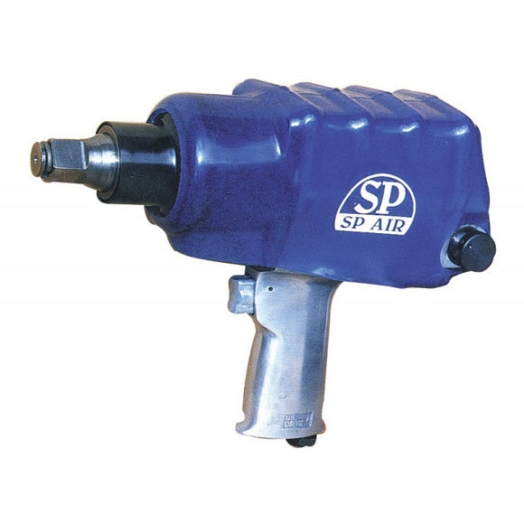 SP Tools SP-1156TR Impact wrench