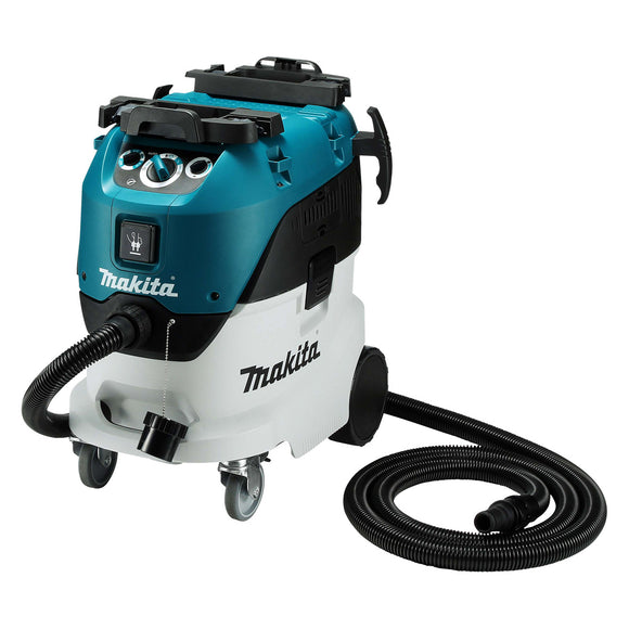 Makita VC4210M Wet/Dry Dust Extractor