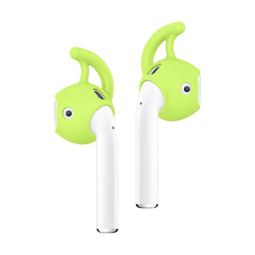 Spigen TEKA RA200 Airpods Earhooks for Apple Airpods