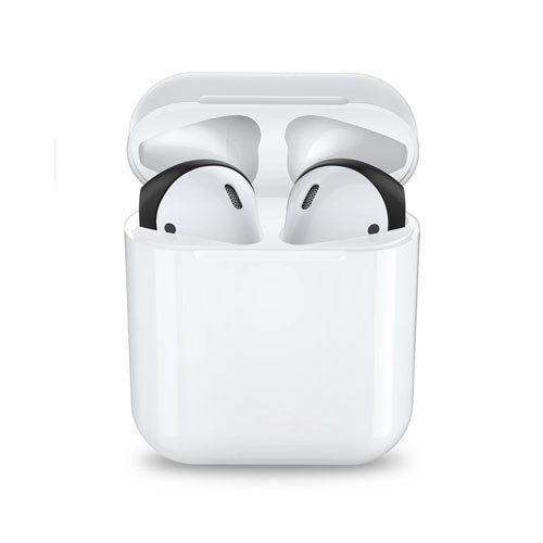 Spigen RA220 AirPods Ear Tips (Silicone Cover)