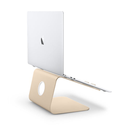Rain Design mStand for MacBook Pro/MacBook Air/MacBook