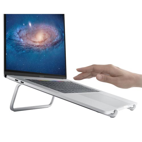 Rain Design mBar Laptop Stand for MacBook